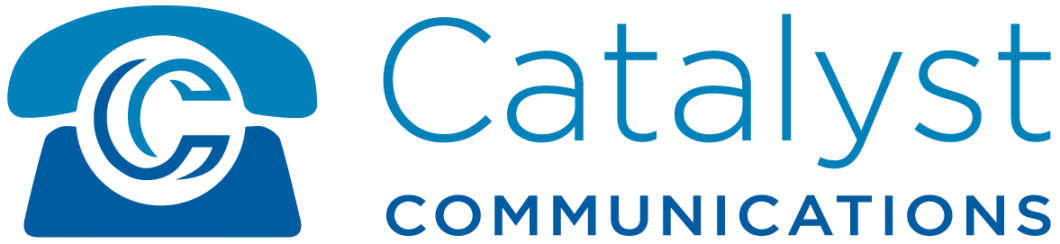 catalyst-comm_logo
