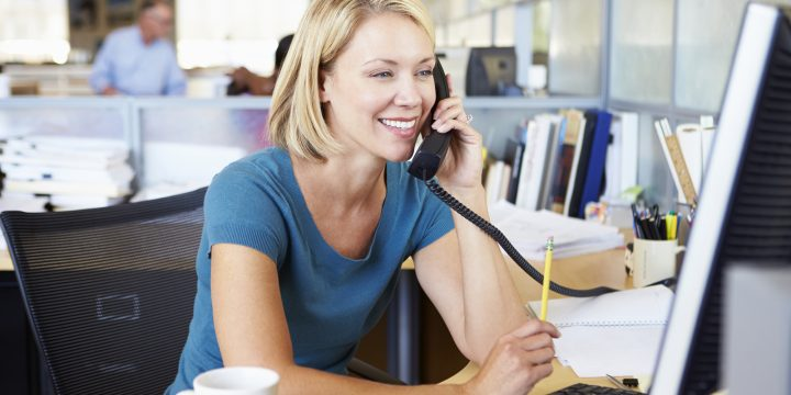 So, What Does an Answering Service Cost: Why We Charge per Call, Not by the Minute